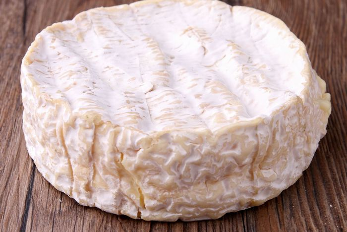 W700 queso camembert1