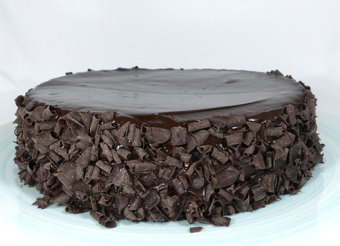 W700 tarta de chocolate2...